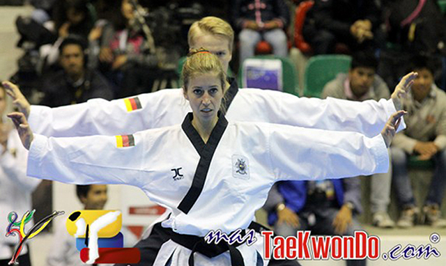 2012-12-08_World-Poomsae_Tunja-2012_HOME