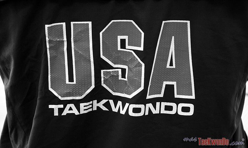 2013-10-18_70192x_USA-TKD_