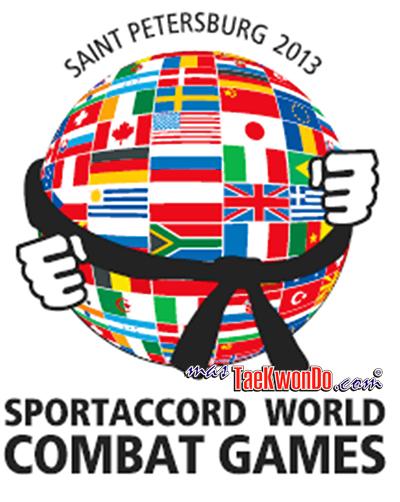 2013-10-20_70219x_SportAccordGames-2013_mT