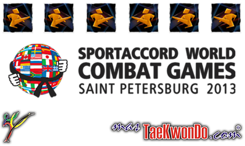 2013-10-24_70295x_Sportaccord-World-Combat-Games_TKD-mT