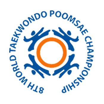 2013-10-29_70575x_Logo_Poomsae-2013