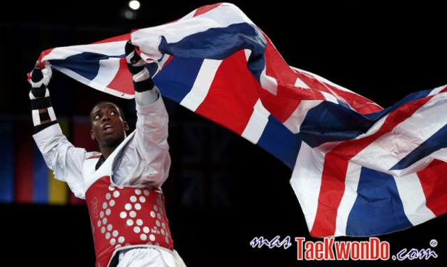 London-2012_Welter_taekwondo_Dia3_127-631x382
