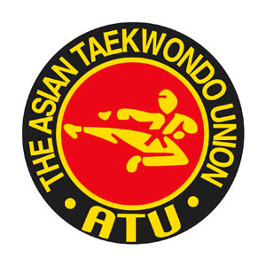 2013-10-23_70253x_ATU-Logo