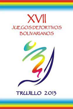 2013-11-22_71958x_logo-juegos-bolivarianos-trujillo_250