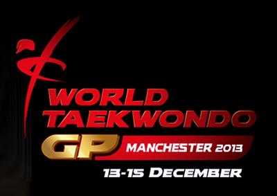 2013-11-27_72088x_GP-Manchester-2013_