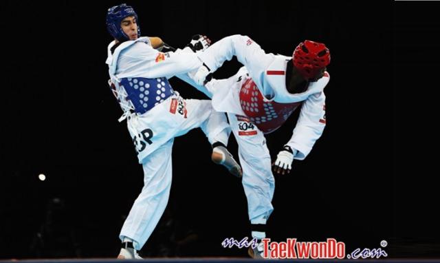 Lutalo-Muhammad_GBR-Nicolas-Garcia-Hemme_ESP-05-572x382