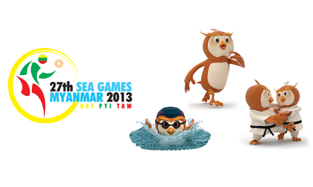 2013-18-12_27th_Sea_Games_2013_Myanmar.1