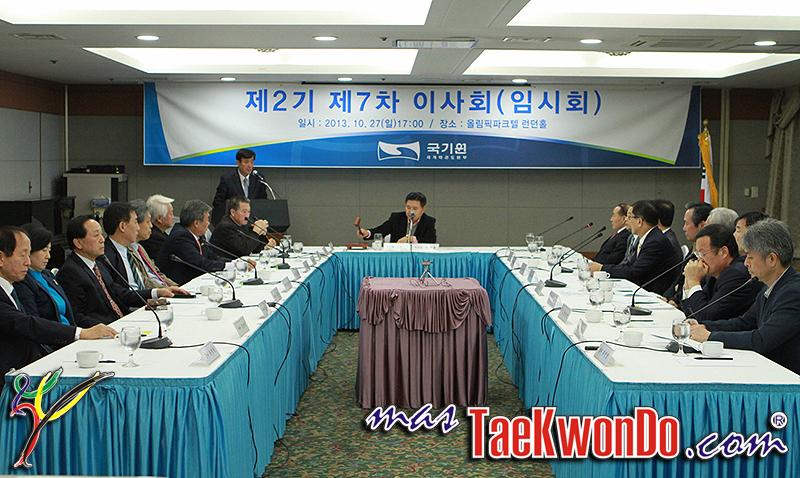 2013-10-28_70547x_Kukkiwon_1