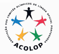 2014-01-13_Lusofonia_Games_2014_ACOLOP_Logo