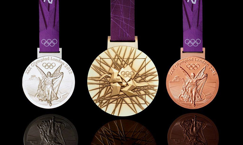 2014-01-15_73713x_2012-olympic-medals