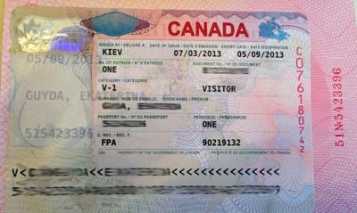 2014-01-18_73783x_CANADA-VISA_-e1390017400714