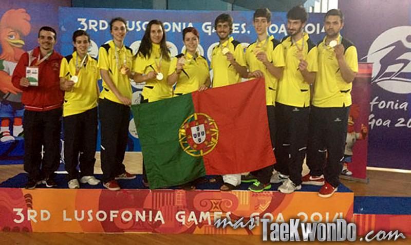 2014-01-27_73839x_Taekwondo_portugal_mT-800x477