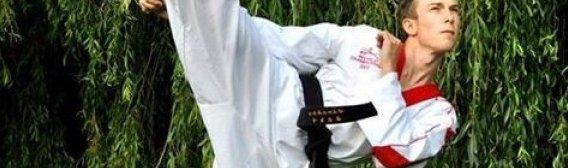 2014_24_01_GB_Taekwondo