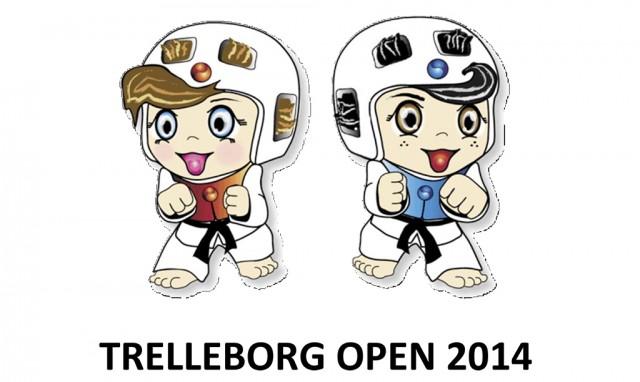 2014-02-08_74040x_Trelleborg-Open_2014-640x382