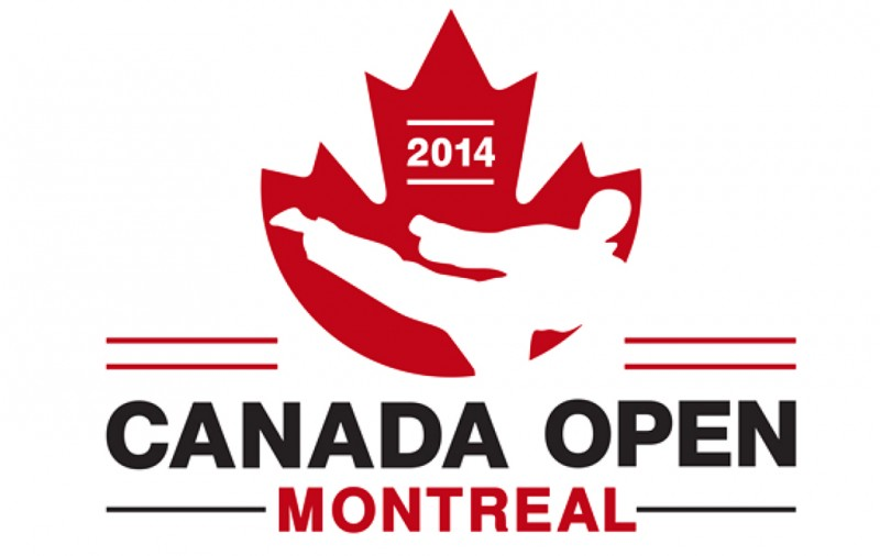 2014-02-14_74123x_2014-Canada-Open-800x506