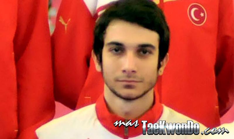 2014-02-16_74153x_TUR_Seyithan-AKBALIK_mT