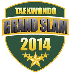 2014-02-19_74185x_Grand-Slam-2014