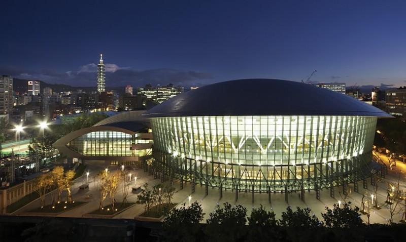 2014-02-27_74692x_Taipei-Arena_-800x478