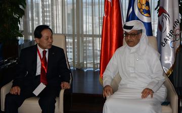 2013-4-03_Bahrain