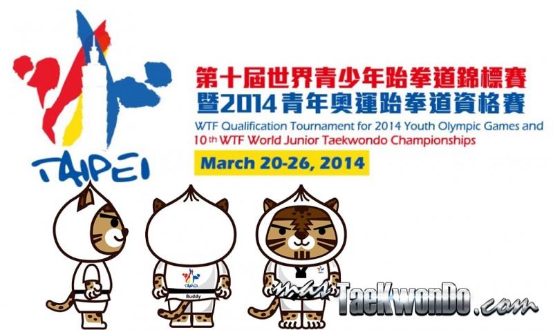 2014-03-04_74746x_logo-Mascota_Taipei_HOME-800x478