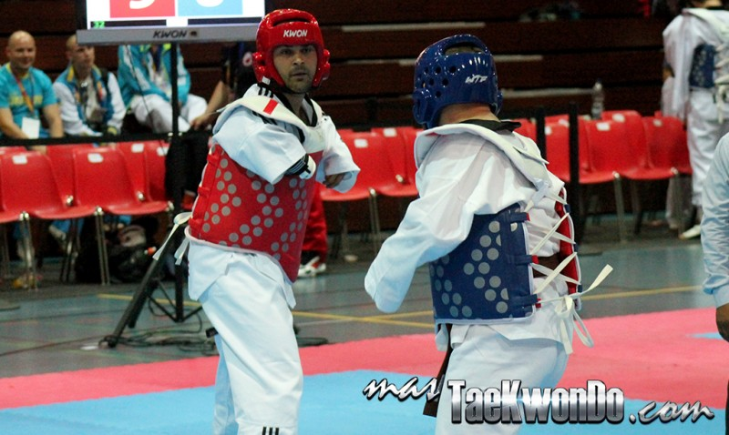 2014-03-06_74776x_Para-Taekwondo_IMG_1872-800x478 (1)