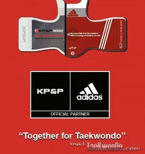 KpnP_Adidas_PSS