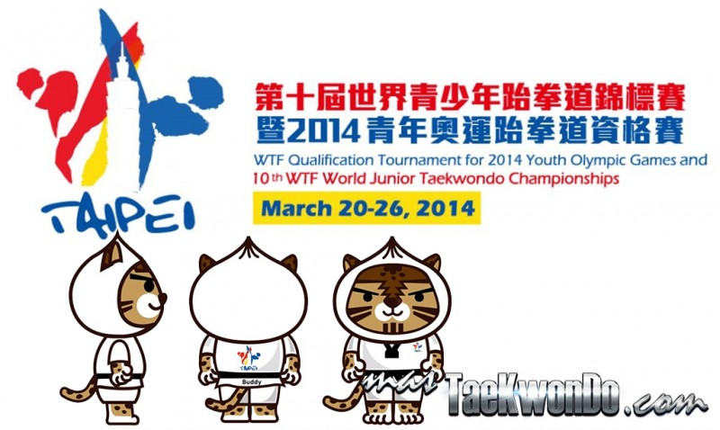 2014-03-14_74865x_logo_Taipei-800x478