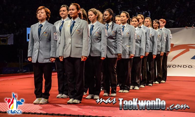 2014-03-24_79173x_23032014-DSC_4845_Referee_Taekwondo-800x478