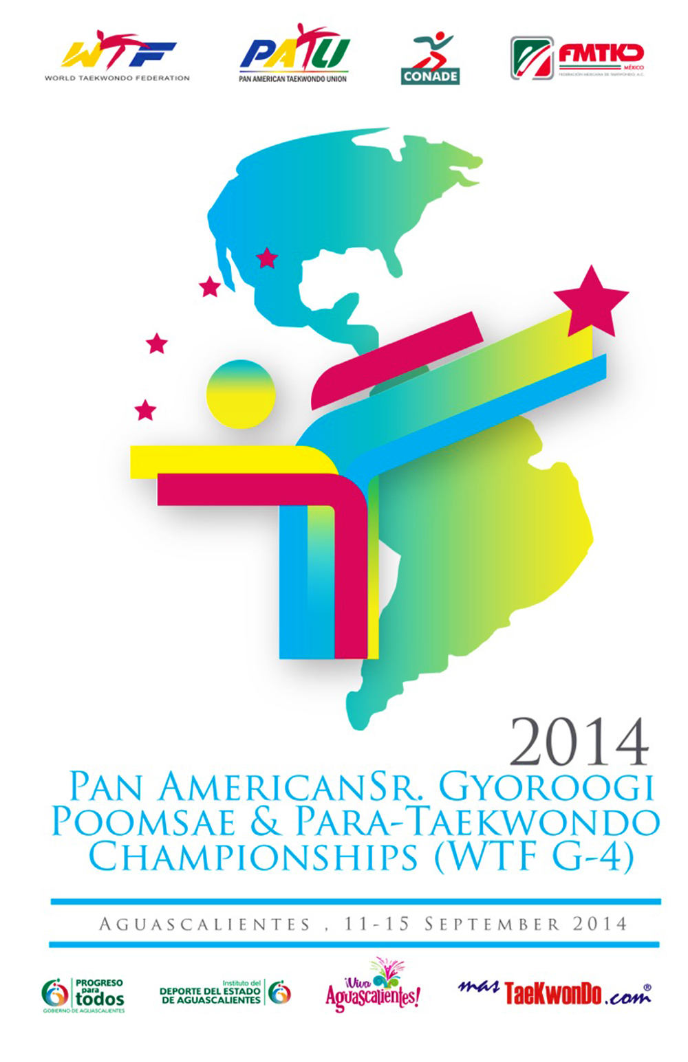 2014-04-12_84538x_Cartel-Panamericano-2014-10_