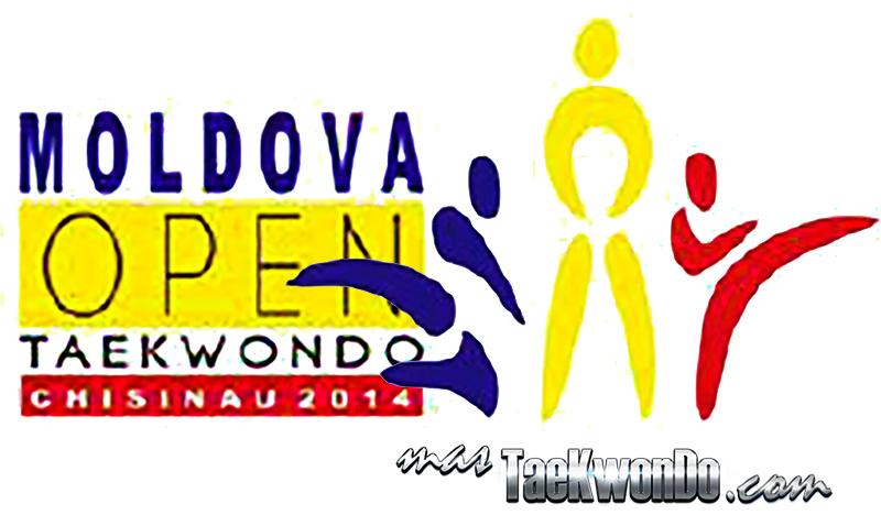 2014-04-21_84740xx_MoldovaOpen2014