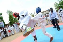 2014-04-21_Nigeria_Taekwondo_2