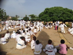 2014-04-21_Nigeria_Taekwondo_3