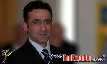 2013-09-30_69534x_Athanasios-Pragalos_Home-363x217