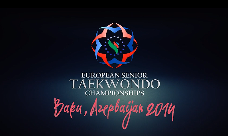 2014-05-01_84884x_Baku2014_