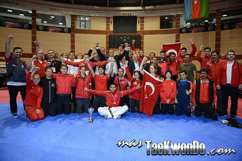 2014-05-05_84974x_TUR-Team_
