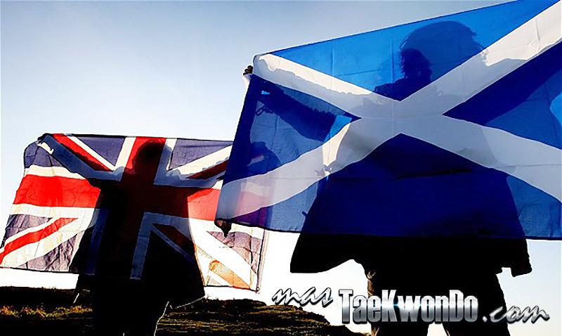 2014-05-08_85106x_EscociaGBR_
