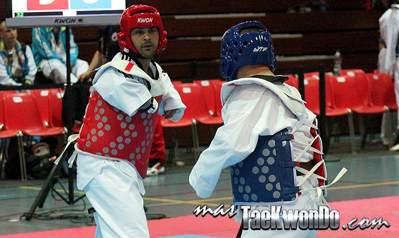 2014-05-11_85115x_Para-TaekwondoKyorugui_2013_IMG_1872 (1)