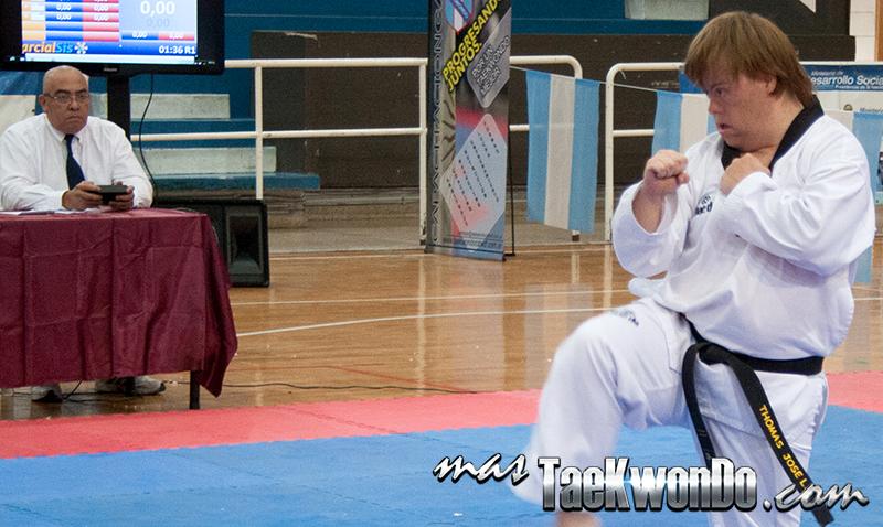2014-05-11_85115x_Para-TaekwondoPoomsae_2014_MG_0261