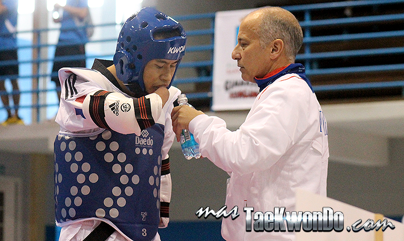 2014-05-20_85239x_Para-Taekwondo_Aruba2012_IMG_3935_