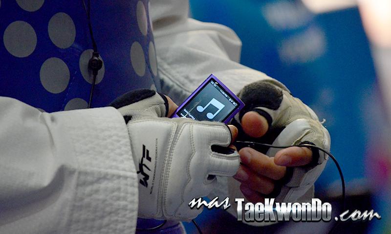 2014-05-30_85369x_Taekwondo-Music_DSC_0093