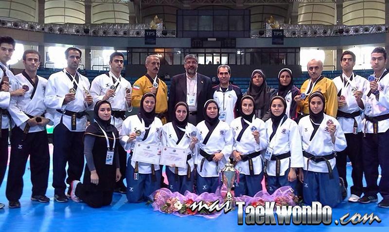 2014-06-28_85333x_IranCampeonPoomsaeAsiatico_
