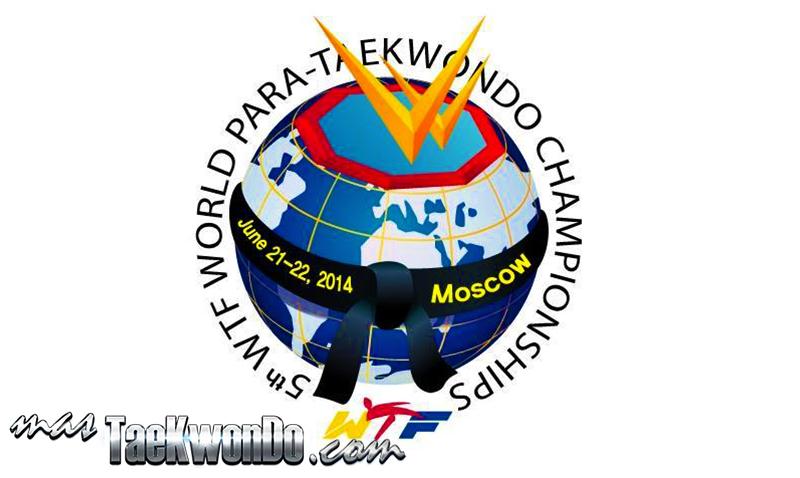 2014-06-03_85492x_Logo_Para-Taekwondo_