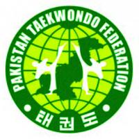 2014-06-10_85604X_Pakistan-Taekwondo-Federation