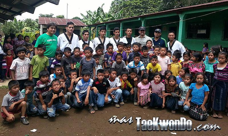 2014-06-13_85656x_GuateM3_