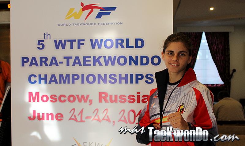2014-06-19_90165x_Maria-Contreras_Para-Taekwondo_Espana_IMG_2805