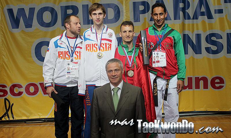 2014-06-21_90280x_K41_M-61Kg_Para-Taekwondo_IMG_3421