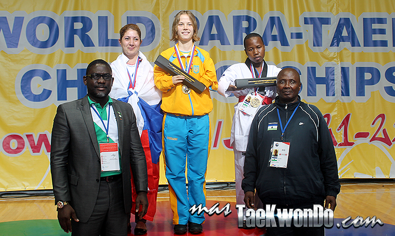 2014-06-21_90280x_K42_F-49Kg_Para-Taekwondo_IMG_3237
