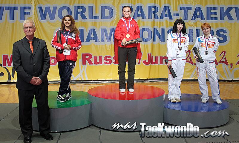 2014-06-21_90280x_K44_F-49Kg_Para-Taekwondo_IMG_3431