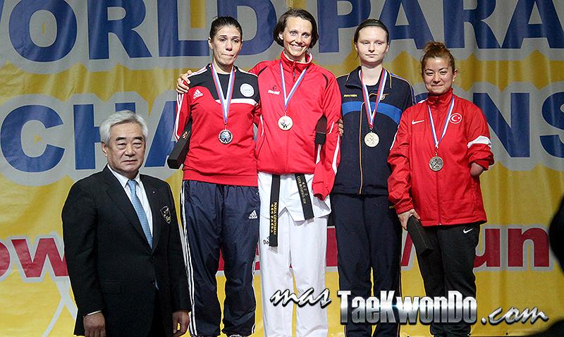 2014-06-21_90280x_K44_F-58Kg_Para-Taekwondo_IMG_3420