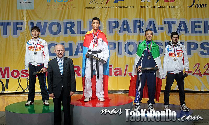 2014-06-21_90280x_K44_M-61Kg_Para-Taekwondo_IMG_3426